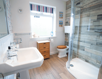 Retford Bathrooms 1