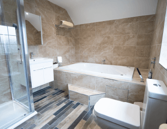 Retford Bathrooms 2